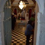 Οδοιπορικό στην Ιερά Μονή Ρόμβου Βάτου ή αλλιώς Παναγία η Ρομβιάτισσα