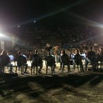 Το «πλούσιο» πολιτιστικό πρόγραμμα του Δήμου Αμφιλοχίας για το καλοκαίρι 2017