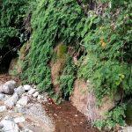 Οι «δροσερές» Νεραϊδοσπηλιές στο Ορεινό Θέρμο