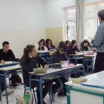 Οι νέοι διευθυντές σε πρωτοβάθμια και δευτεροβάθμια εκπαίδευση στην Αιτωλοακαρνανία