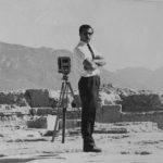 Ο αείμνηστος Γιώργος Ρίζος από την Κλέπα και το σπουδαίο φωτογραφικό αρχείο του!