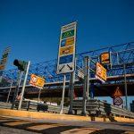 Πόσο κοστίζει ακριβώς η διαδρομή Αθήνα-Μεσολόγγι;