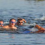 Έρχεται ο 4ος διάπλους κολύμβησης ανοικτής θαλάσσης στο Μεσολόγγι