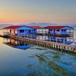 Έκθεση φωτογραφίας διοργανώνει ο Σύλλογος «Οι φίλοι της λιμνοθάλασσας»