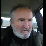 Ο 55χρονος αγρότης από τον Δρυμό Βόνιτσας που έδωσε Πανελλαδικές και πέρασε στο Πανεπιστήμιο Ιωαννίνων!