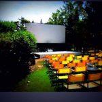 Βραδιά θερινού κινηματογράφου στο Νεοχώρι