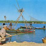 Το εντυπωσιακό «νταλιάνι» στον Αμβρακικό του 1979