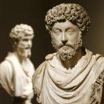 Ο φιλόσοφος-αυτοκράτορας Μάρκος Αυρήλιος, άρθρο του Χριστόφορου Τριάντη