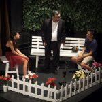 «To Κτήμα», ένα θεατρικό έργο που παρουσιάζει την ιστορία της Αιτωλοακαρνανίας