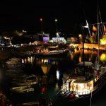 Το πρόγραμμα των εκδηλώσεων για την 446η επέτειο της Ναυμαχίας της Ναυπάκτου