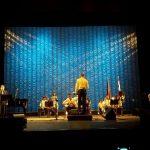 Συγκλόνισε την όπερα της Οδησσού η Δημοτική Φιλαρμονική Αμφιλοχίας!