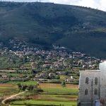 Οργή… λαού στη Στάνο Αμφιλοχίας με την Ιερά Μητρόπολη