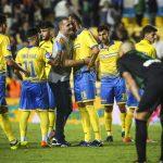 Ο λάτιν Παναιτωλικός ισοπέδωσε με 2-0 τον Παναθηναϊκό στο Αγρίνιο