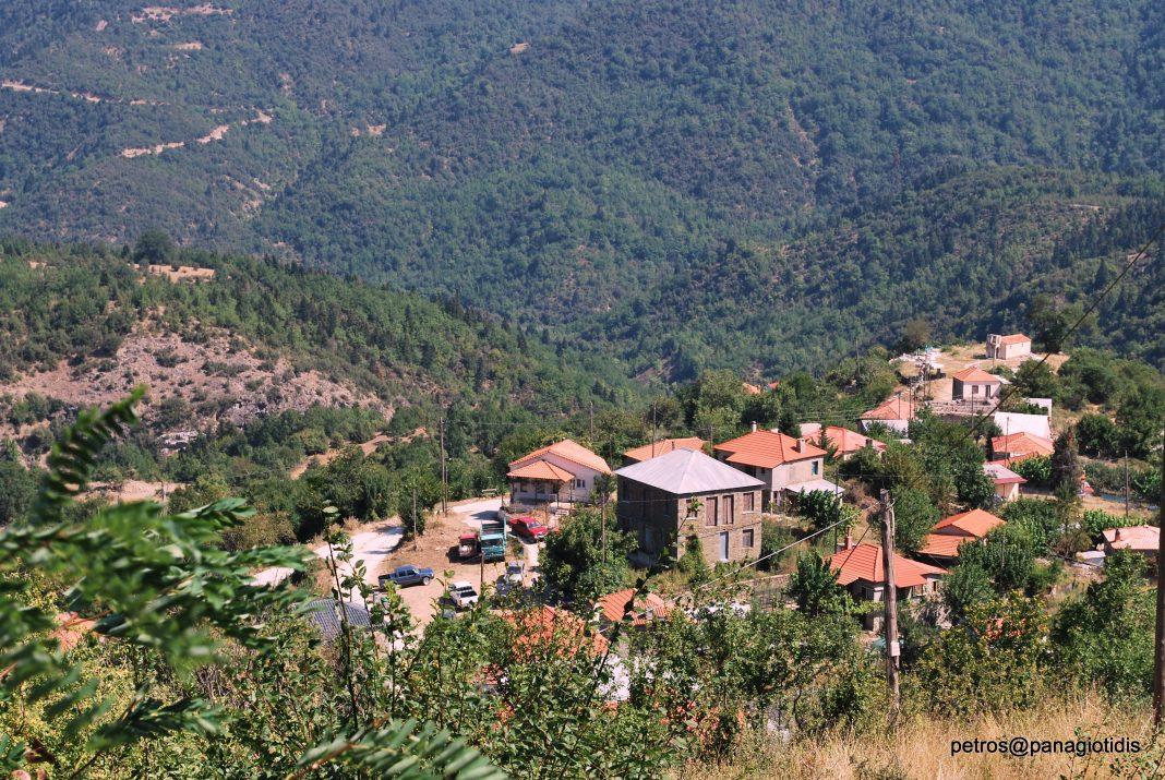 Case In Pietra Di Montagna : Casa di pietra agriturismo conero