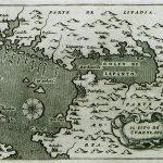 Η ονομασία Curzolari και το άγνωστο μεσαιωνικό λιμάνι της λιμνοθάλασσας