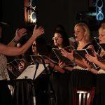"""Βυζαντινοί ύμνοι και παραδοσιακά τραγούδια στη συναυλία """"Χαίροις Άνασσα"""""""
