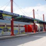 Τα έργα και οι πρώτες 100 ημέρες της Frapport στο αεροδρόμιο του Ακτίου