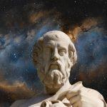 Η θεατροκρατία κατά τον Πλάτωνα, άρθρο του Χριστόφορου Τριάντη