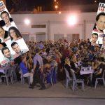 Ένα διήμερο αιτωλοακαρνάνικο γλέντι με μεγάλα ονόματα στην Αθήνα