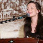 Η Αρετή Κετιμέ υποψήφια για συμμετοχή στην Eurovision 2018