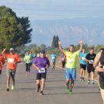 2ος Αγώνας Δρόμου «Acheloos Run» στις Οινιάδες