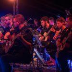 Η καταξιωμένη πορεία της ορχήστρας νυκτών εγχόρδων «Σαώ» από το Νεοχώρι