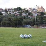 Ένα γήπεδο-στολίδι εγκαινιάστηκε στην Κατούνα Ξηρομέρου