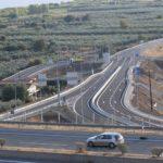 Παραϊόνια οδός: Ο σημαντικός κόμβος της Ιονίας οδού και οι δυνατότητες