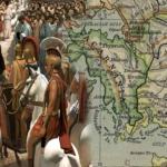 Δημοψήφισμα στο facebook για την… ανεξαρτησία της Ακαρνανίας!