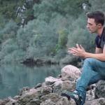 «Όμορφος κόσμος», ένα νέο τραγούδι που έχει πλάνα από Αχελώο και Μεσολόγγι