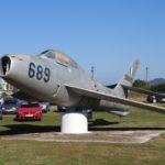 Γιορτή για την Πολεμική Αεροπορία στην Αεροπορική Βάση Ακτίου