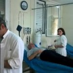Ιατρική ημερίδα με δωρεάν εξετάσεις αίματος στον Μύτικα