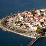 Αισιοδοξία για τη δημιουργία Ναυτικού Μουσείου στο Αιτωλικό