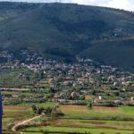 Επανεξελέγη ο Σπύρος Καραδήμας στον Σύλλογο εν Αθήναις Στανιατών