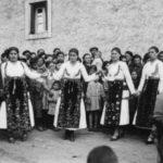 Οι παραδοσιακοί χοροί της Αιτωλοακαρνανίας