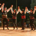 Ένα μοναδικό διήμερο εργαστήρι χορού από την Ένωση Ρουμελιωτών Νέας Ιωνίας