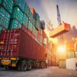 Μεγάλη η συμβολή της Αιτωλοακαρνανίας στα αγροτικά logistics
