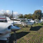 Παλαιό Πολιτικό Αεροδρόμιο Αγρινίου, μονόδρομος η χρήση του μετά την παραχώρηση των περιφερειακών αεροδρομίων