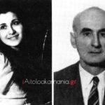 Οι δυο Αιτωλοακαρνάνες που «έπεσαν» στην εξέγερση του Πολυτεχνείου