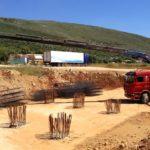Τέλος του μήνα οι οριστικές αποφάσεις για να ολοκληρωθεί το Άκτιο-Αμβρακία