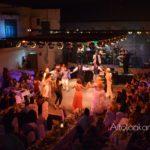 Νέα Κοκκινιώτισσα: Ζωντανή μουσική, γνήσιο φαγητό και ξέφρενο γλέντι σε μια «ζεστή» αυλή!