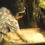 Η ζωή των κατοίκων στην Αράχωβα Ναυπακτίας το 1952 (video)