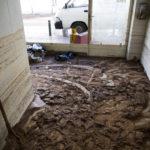 Προσφέρουν καταλύματα στους πλημμυροπαθείς οι Δήμοι Αγρινίου και Μεσολογγίου