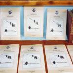 Ανθολογία ποιημάτων εξέδωσε η Βιβλιοθήκη Σπάρτου