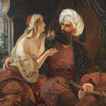 Κυρά-Βασιλική: Η γυναίκα του Αλή-Πασά, ο πύργος της Κατοχής και ο θάνατος στο Αιτωλικό