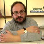 Σπύρος Μαργέτης: «Η Ελλάδα έχει καλό όνομα στην επιστημονική κοινότητα για τις δυνατότητές της»