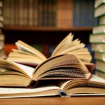 Τρία αξιόλογα βιβλία παρουσιάζονται στο Μεσολόγγι