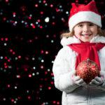 Το χριστουγεννιάτικο πρόγραμμα εκδηλώσεων του Δήμου Ναυπακτίας