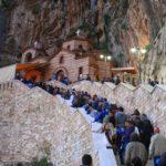 Διέξοδο στα αγροτικά προϊόντα μέσω του θρησκευτικού τουρισμού στην Αιτωλοακαρνανία