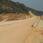 Με εργολαβία «σκούπα» θα ολοκληρωθεί πιθανόν ο αυτοκινητόδρομος Άκτιο-Αμβρακία